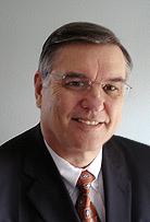 George A. Phair