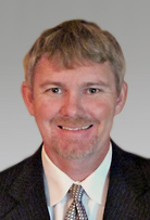 Greg A. Vogelpohl